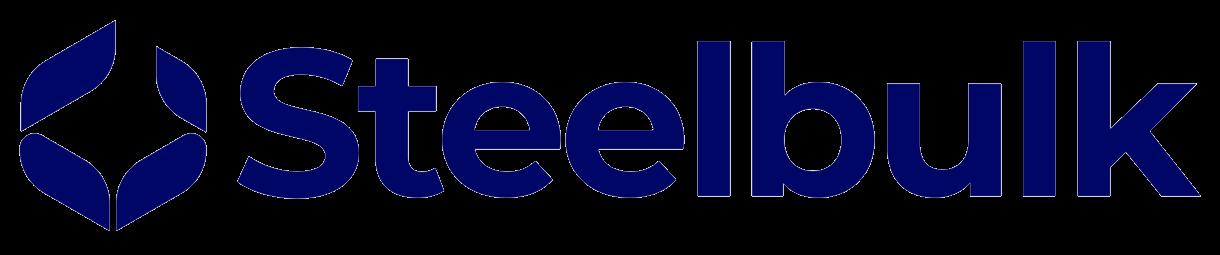 STEELBULK